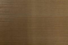 Texture, bois, Photographie stock libre de droits