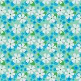 Texture botanique Images stock