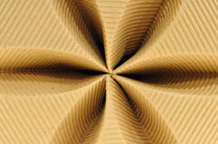 Texture of Box. This is a texture of brown box Royalty Free Stock Image