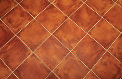 Texture brick Royalty Free Stock Images
