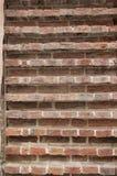 Texture brick Stock Photography