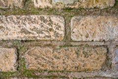 Texture Brick Stock Photo