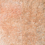 Texture of brick Stock Image