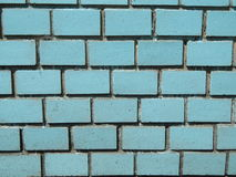 Texture brick tile for architecture Stock Photos