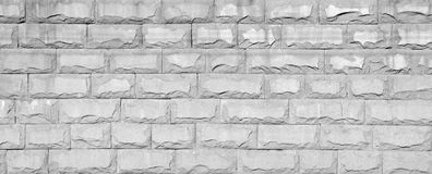 Texture brick wall Royalty Free Stock Photography
