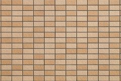 Texture of brick wall for background. Texture of brick wall use for background Royalty Free Stock Photography