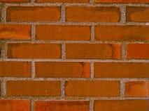 Texture of bricks wall Royalty Free Stock Images