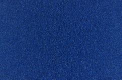 Texture brillante bleue illustration stock