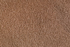 Texture of brown fur Royalty Free Stock Photography