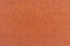 Texture of brown old books Royalty Free Stock Photos