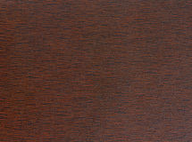 Texture of brown paper Royalty Free Stock Photos