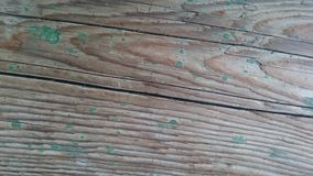 The texture of brown wood that forms the third pattern. Wood texture stock images