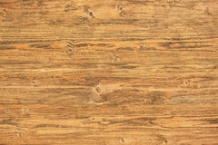 Texture of brown wood Stock Photo
