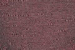 Texture brunâtre approximative de tissu pour le fond et la conception image libre de droits