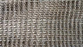 Texture brun clair de knit Photos stock