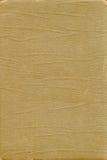 Texture brune antique Image libre de droits