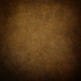 Texture brune grunge ou fond avec sale ou le vieillissement, l'espace FO photos libres de droits