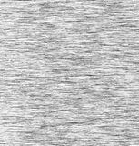 Texture brushed metal Stock Photography