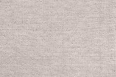 Texture brute de toile de toile de Pimed de l'artiste Image libre de droits