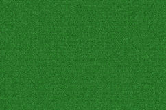 Texture of burlap. The texture of jeans fabric. green cells Stock Photography