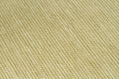 The texture of burlap mats. In high resolution stock photos