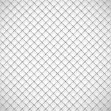 Texture the cage Royalty Free Stock Photos