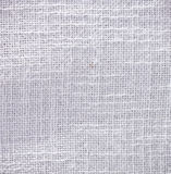 Texture canvas. Fabric as background stock image
