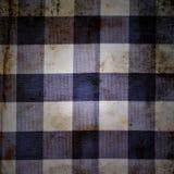 Texture canvas fabric Stock Photos