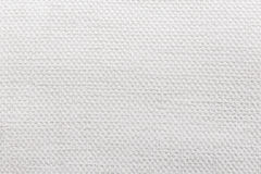 Texture Canvas Fabric
