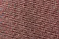 Texture canvas fabric. As background Royalty Free Stock Photo