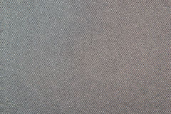 Texture canvas fabric as background. Royalty Free Stock Photo