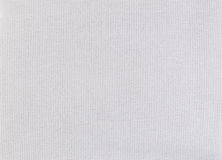 Texture canvas fabric Royalty Free Stock Image
