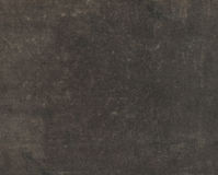 Texture of the canvas Royalty Free Stock Images