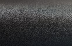 Texture of car plastic. Car interior texture. Console car texture. Black and white plastic texture Royalty Free Stock Image