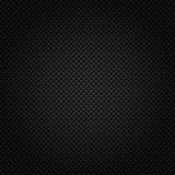 Texture of carbon fiber. Material. Dark background Stock Photo