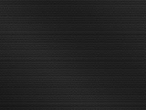 Texture of carbon fiber material. High Definition carbon Fiber Texture with light effect Royalty Free Stock Photos