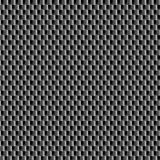 The texture of the carbon. With a slight change of color and shadow stock illustration