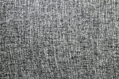 Texture of carpet. Background and texture of grey carpet Stock Photo