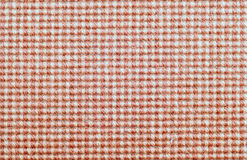 Texture of carpet Stock Photography