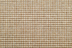 Texture of carpet Royalty Free Stock Photography