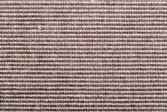 Texture of carpet Royalty Free Stock Photo