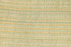 Texture carpet Royalty Free Stock Image