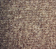 Texture of carpet coverage Royalty Free Stock Images