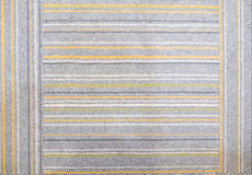 Texture of carpet Stock Image