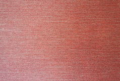 The texture of the carpet Stock Images