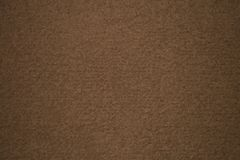 Background texture of beige carpeting royalty free stock images