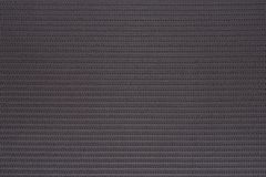 Background texture of rubber mat. royalty free stock photo
