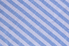Texture of carpet white and blue background Photos libres de droits