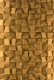 Texture carrée Image libre de droits