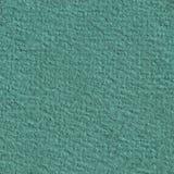 Texture carr?e sans joint Texture verte de papier d'aqua Tuile pr?te images libres de droits